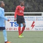 Matchs U12-U13 (C-D) Samedi 13 Février 2016 (10)