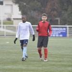 Matchs U12-U13 (C-D) Samedi 13 Février 2016 (12)