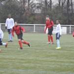Matchs U12-U13 (C-D) Samedi 13 Février 2016 (14)
