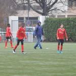 Matchs U12-U13 (C-D) Samedi 13 Février 2016 (15)