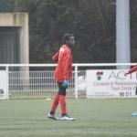 Matchs U12-U13 (C-D) Samedi 13 Février 2016 (16)