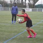 Matchs U12-U13 (C-D) Samedi 13 Février 2016 (17)