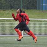 Matchs U12-U13 (C-D) Samedi 13 Février 2016 (19)