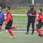 Matchs U12-U13 (C-D) Samedi 13 Février 2016 (20)