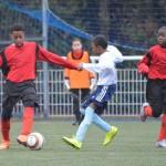 Matchs U12-U13 (C-D) Samedi 13 Février 2016 (21)