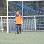 Matchs U12-U13 (C-D) Samedi 13 Février 2016 (22)
