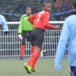 Matchs U12-U13 (C-D) Samedi 13 Février 2016 (23)