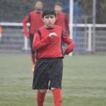 Matchs U12-U13 (C-D) Samedi 13 Février 2016 (24)