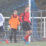 Matchs U12-U13 (C-D) Samedi 13 Février 2016 (25)