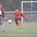 Matchs U12-U13 (C-D) Samedi 13 Février 2016 (26)