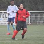 Matchs U12-U13 (C-D) Samedi 13 Février 2016 (27)
