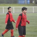 Matchs U12-U13 (C-D) Samedi 13 Février 2016 (28)