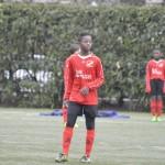 Matchs U12-U13 (C-D) Samedi 13 Février 2016 (31)