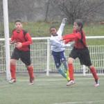 Matchs U12-U13 (C-D) Samedi 13 Février 2016 (33)