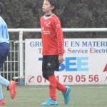 Matchs U12-U13 (C-D) Samedi 13 Février 2016 (34)