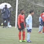 Matchs U12-U13 (C-D) Samedi 13 Février 2016 (35)