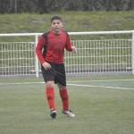 Matchs U12-U13 (C-D) Samedi 13 Février 2016 (36)
