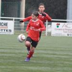 Matchs U12-U13 (C-D) Samedi 13 Février 2016 (37)