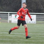 Matchs U12-U13 (C-D) Samedi 13 Février 2016 (38)