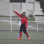 Matchs U12-U13 (C-D) Samedi 13 Février 2016 (39)