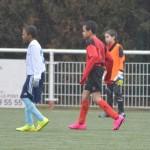 Matchs U12-U13 (C-D) Samedi 13 Février 2016 (4)