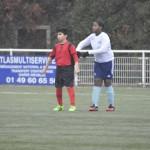 Matchs U12-U13 (C-D) Samedi 13 Février 2016 (40)
