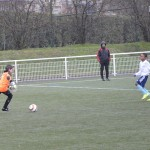 Matchs U12-U13 (C-D) Samedi 13 Février 2016 (41)