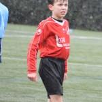 Matchs U12-U13 (C-D) Samedi 13 Février 2016 (42)