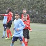Matchs U12-U13 (C-D) Samedi 13 Février 2016 (43)