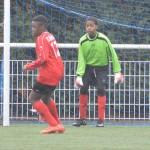 Matchs U12-U13 (C-D) Samedi 13 Février 2016 (9)