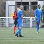 Séniors A  Match Dimanche 27 Mars 2016 (14)
