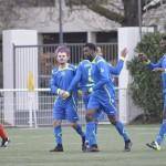 Séniors A  Match Dimanche 27 Mars 2016 (23)