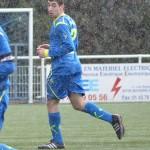 Séniors A  Match Dimanche 27 Mars 2016 (26)