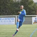 Séniors A  Match Dimanche 27 Mars 2016 (27)