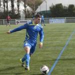 Séniors A  Match Dimanche 27 Mars 2016 (28)