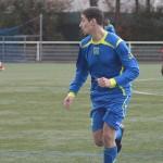 Séniors A  Match Dimanche 27 Mars 2016 (3)