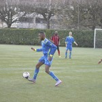 Séniors A  Match Dimanche 27 Mars 2016 (34)