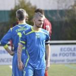 Séniors A  Match Dimanche 27 Mars 2016 (35)