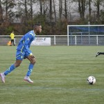Séniors A  Match Dimanche 27 Mars 2016 (39)