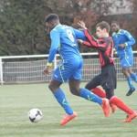 Séniors A  Match Dimanche 27 Mars 2016 (4)
