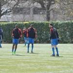 Séniors A  Match Dimanche 27 Mars 2016 (41)