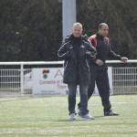 Séniors A  Match Dimanche 27 Mars 2016 (43)