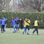 Séniors A  Match Dimanche 27 Mars 2016 (49)