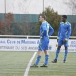 Séniors A  Match Dimanche 27 Mars 2016 (5)