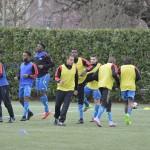 Séniors A  Match Dimanche 27 Mars 2016 (50)