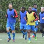 Séniors A  Match Dimanche 27 Mars 2016 (51)