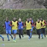Séniors A  Match Dimanche 27 Mars 2016 (52)