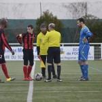 Séniors A  Match Dimanche 27 Mars 2016 (60)