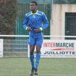 Séniors A  Match Dimanche 27 Mars 2016 (64)