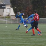 Séniors A  Match Dimanche 27 Mars 2016 (7)